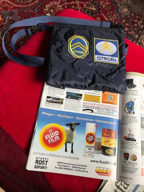Citroen Tasche 10.18.jpg