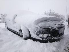 c5_winter.JPG