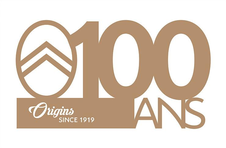 100jahrecitroen-0119b.jpg