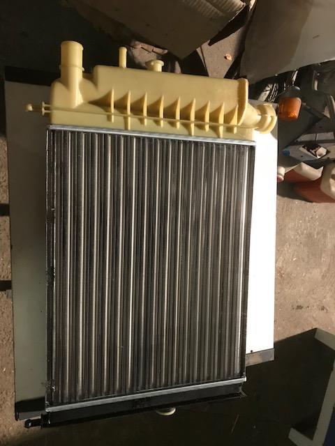 Kühler AX 4.jpg