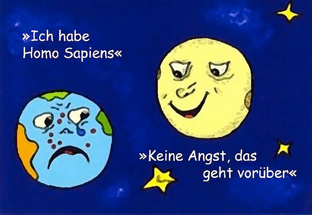 Cartoon-Homo_sapiens_syndrom.jpeg