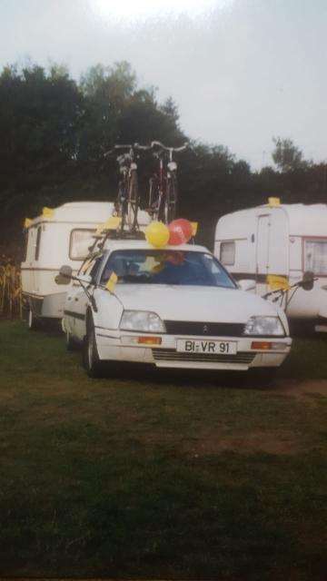 CX und Troll 1992 ACC-Pfingsttreffen_klein.jpg