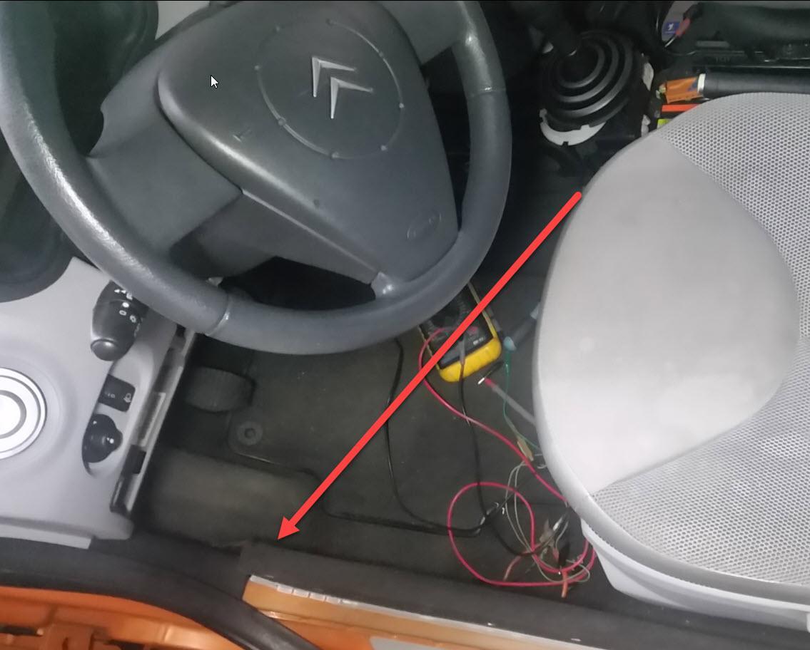 Airbag 1.jpg