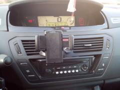 c4 Radio.jpg