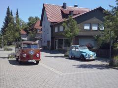VW-Bus_und_Ente