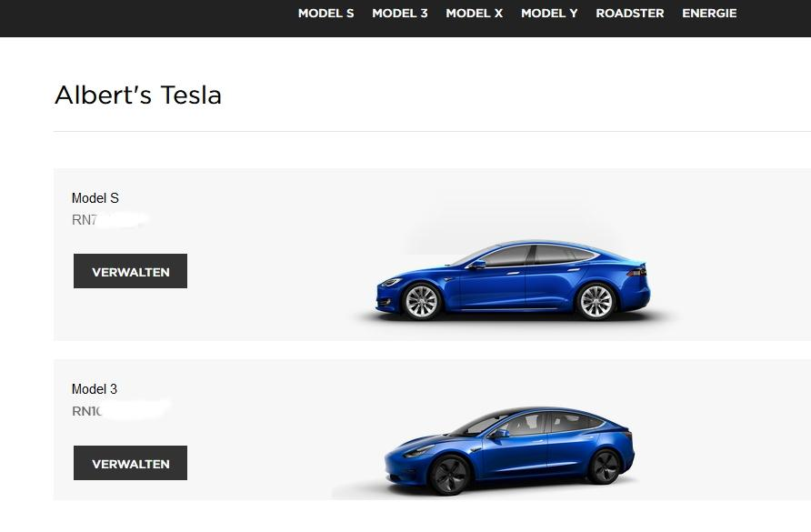 Alberts Tesla.jpg