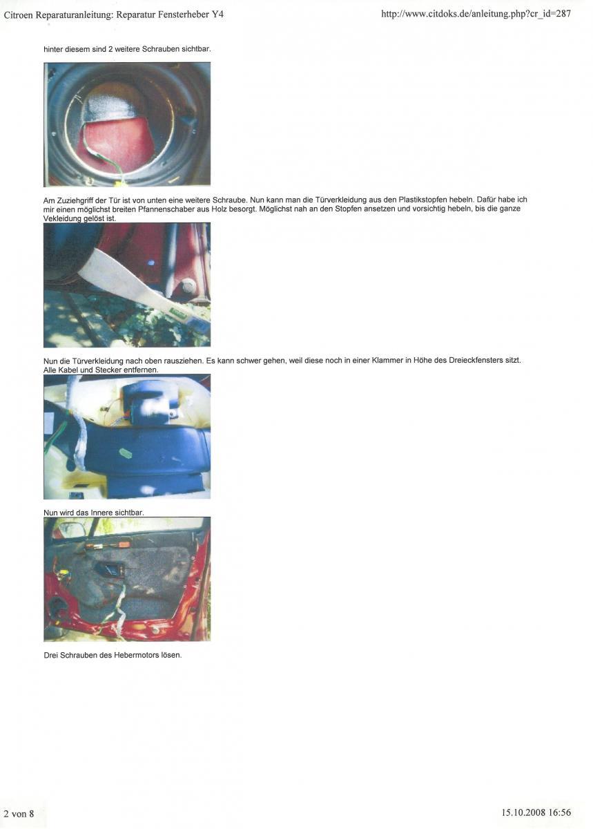 CitDocs_Reparatur_Fensterheber_Seite_2.jpg