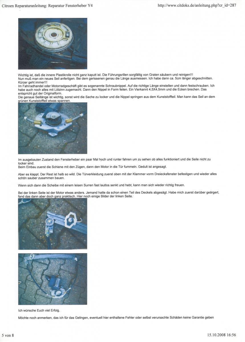 CitDocs_Reparatur_Fensterheber_Seite_5.jpg