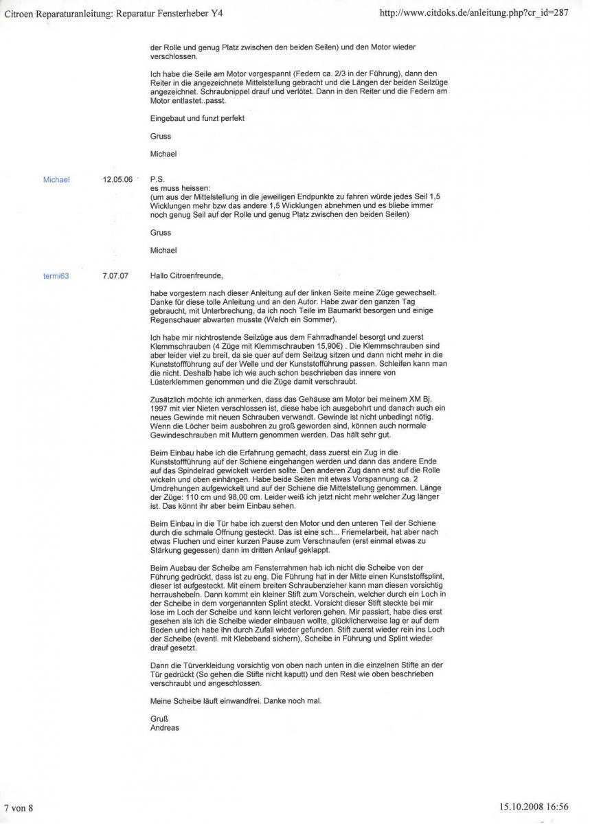 CitDocs_Reparatur_Fensterheber_Seite_7.jpg