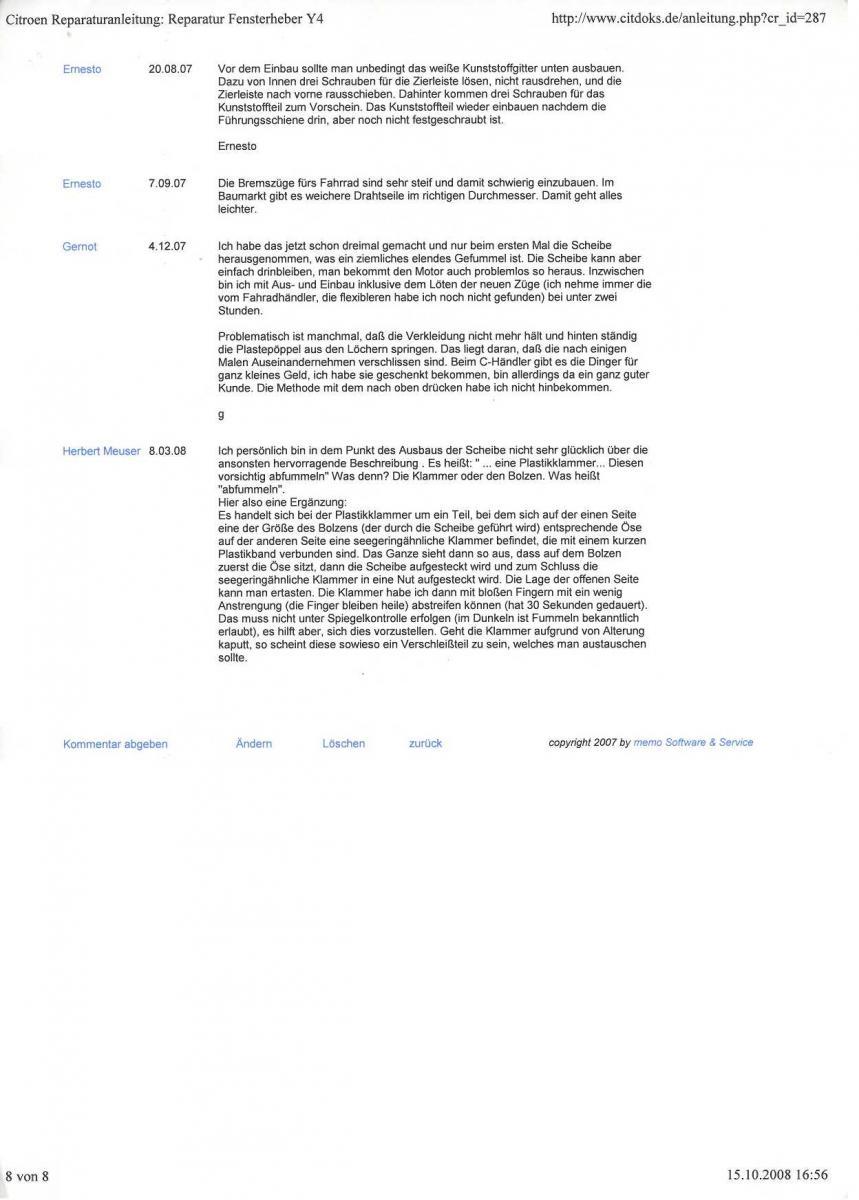 CitDocs_Reparatur_Fensterheber_Seite_8.jpg