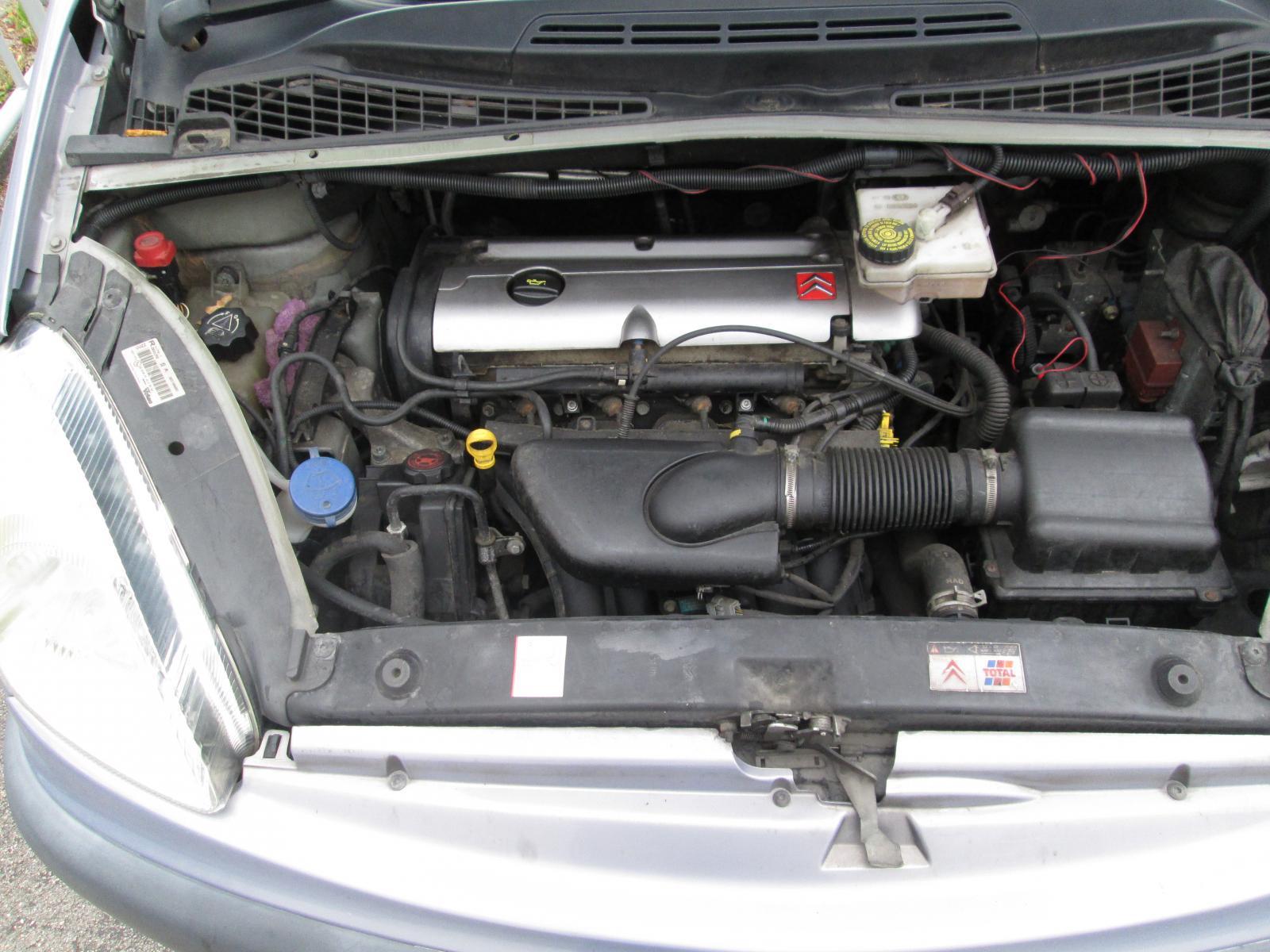 large.Picasso_05_Motor.JPG.45446118575d71a2d9fdb7583e7d5ca0.JPG
