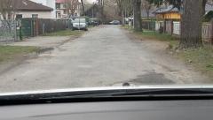 Straße.jpg