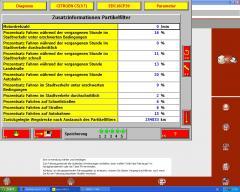additiv1.JPG