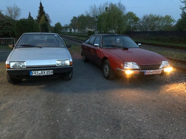 BX und CX ( Saschas L. ) 04.19.jpg