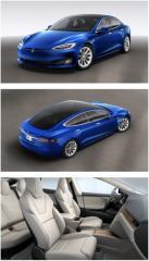 Tesla_Model_S_Pic.jpg