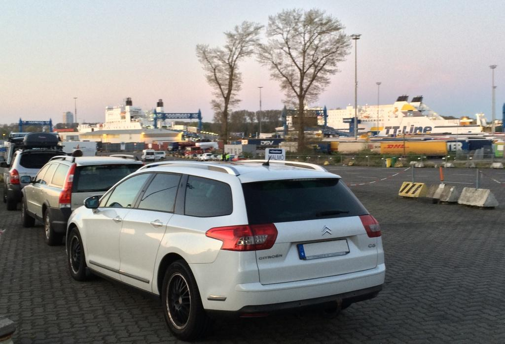 large.C5_im_Hafen.jpg.b676c945adb61158b6