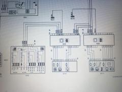 F2FB94FC-8326-46EB-90DF-A41CAF7A6D53.jpeg