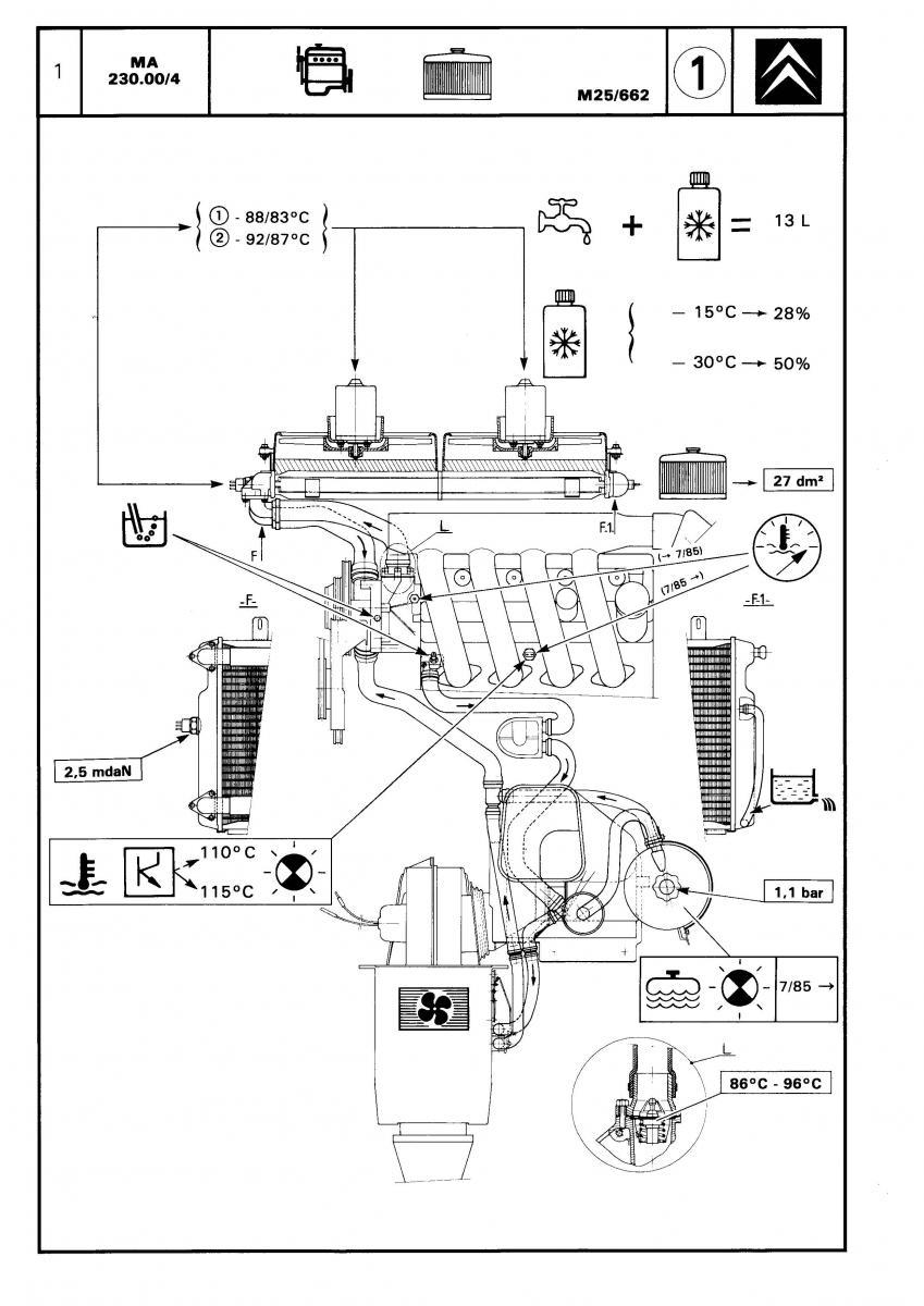 Seiten aus Kapitel_1_Motor
