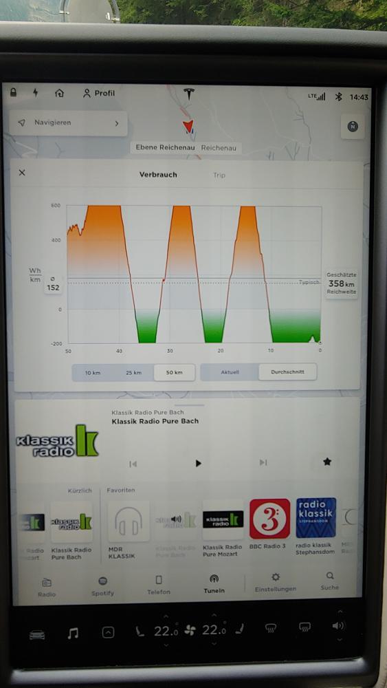 large.Energiediagramm.jpg.bee3aa2013d29632ea35ad4f2fe5a9e4.jpg