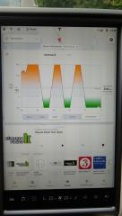 Energiediagramm.jpg