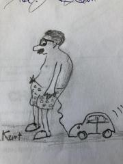 Kurt Leide