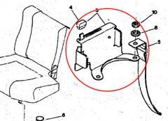 backrest lock.jpg