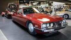 1971-Citroen-SM-Bonneville-Racecar.jpg