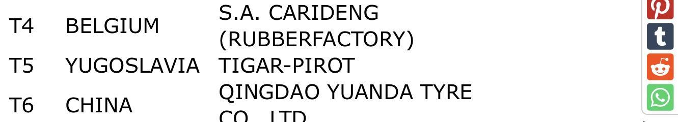 C6017D8F-8EF8-4190-83A3-DB796F49BE33.jpeg