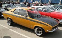 Opel_Manta_A (2).jpg