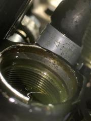 Hydraulikpumpe 4007Q9.jpg