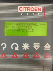 CDC69F3A-70F5-4A45-AB35-988DA7AD99AC.jpeg