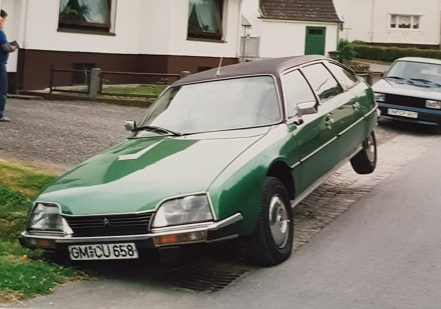 CX S1 Prestige 2400 Bj 1978 (2) - Kopie.jpg