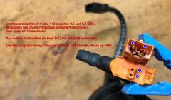Airbag Kabel XM Lenkrad.jpg