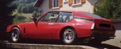 SM Ferrarilook.jpg