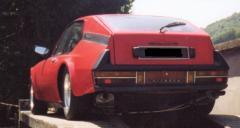 Citroen SM im Ferrarilook 2 (2).jpg