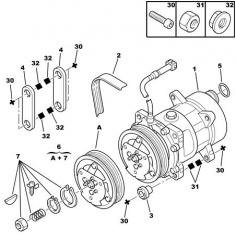 kompressor.PNG