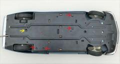 Tele Hybrid Chassis 1.jpg