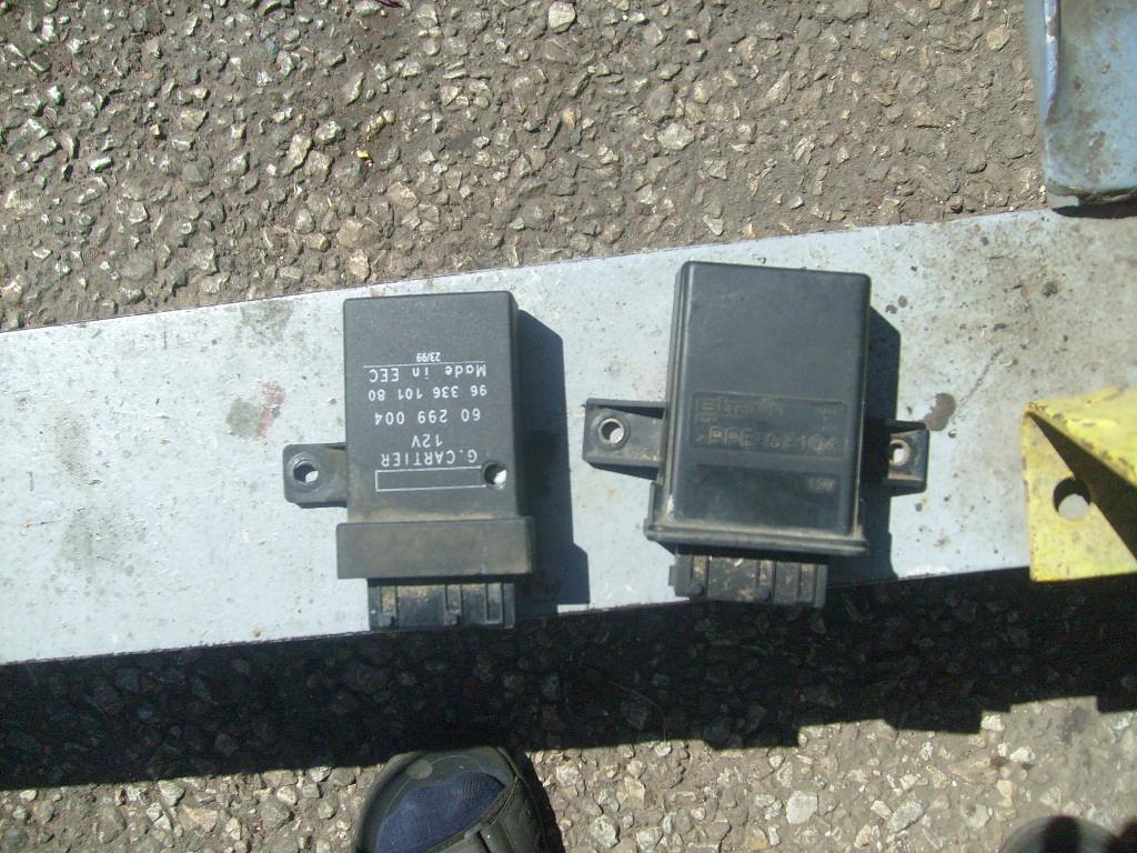 Lüfter und XAD 009.JPG
