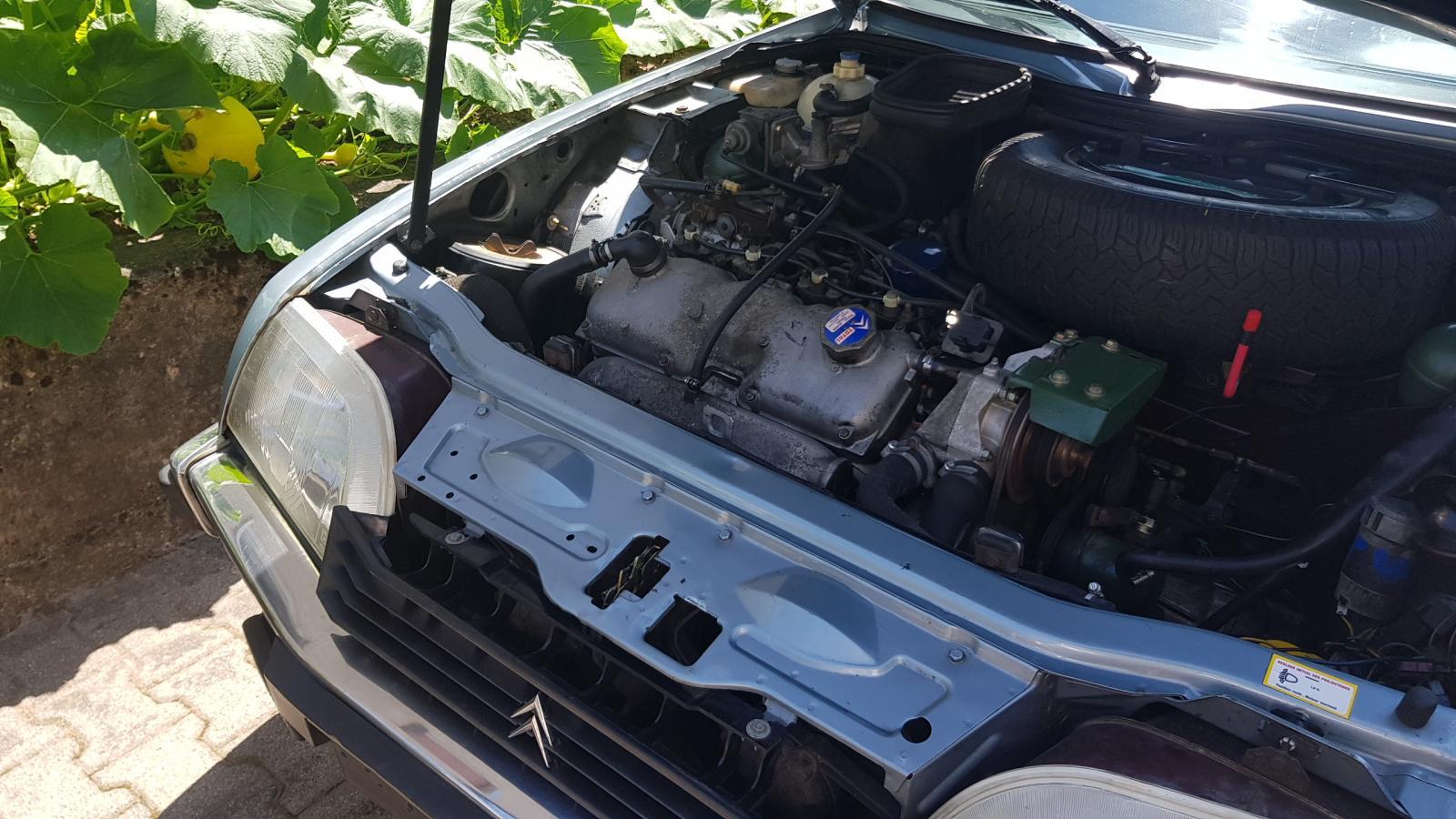 CX25 TRD Turbo1_RSD69_03