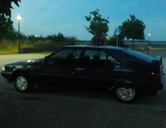 mdi500