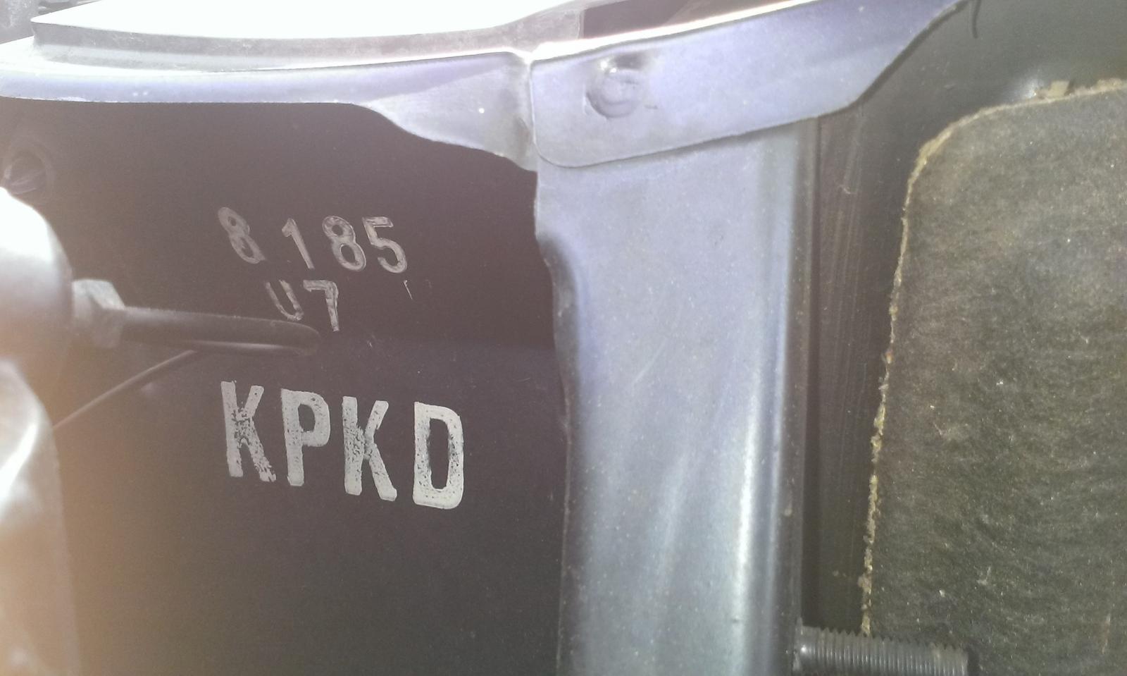 KPKD 8185.jpg
