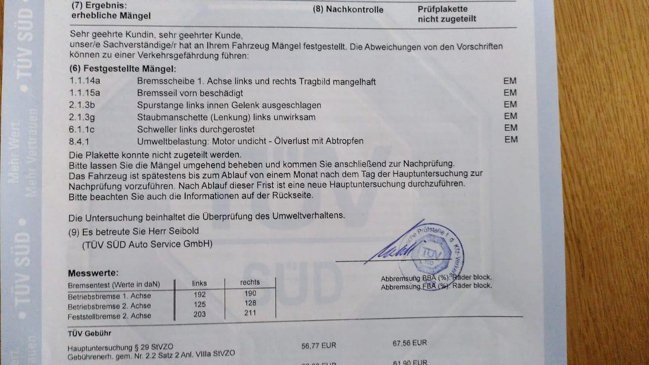 TÜV Bericht.jpg